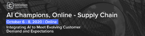 AI Champions Online - Supply Chain2020 - Email Banner - 1200 x 300 px (1)