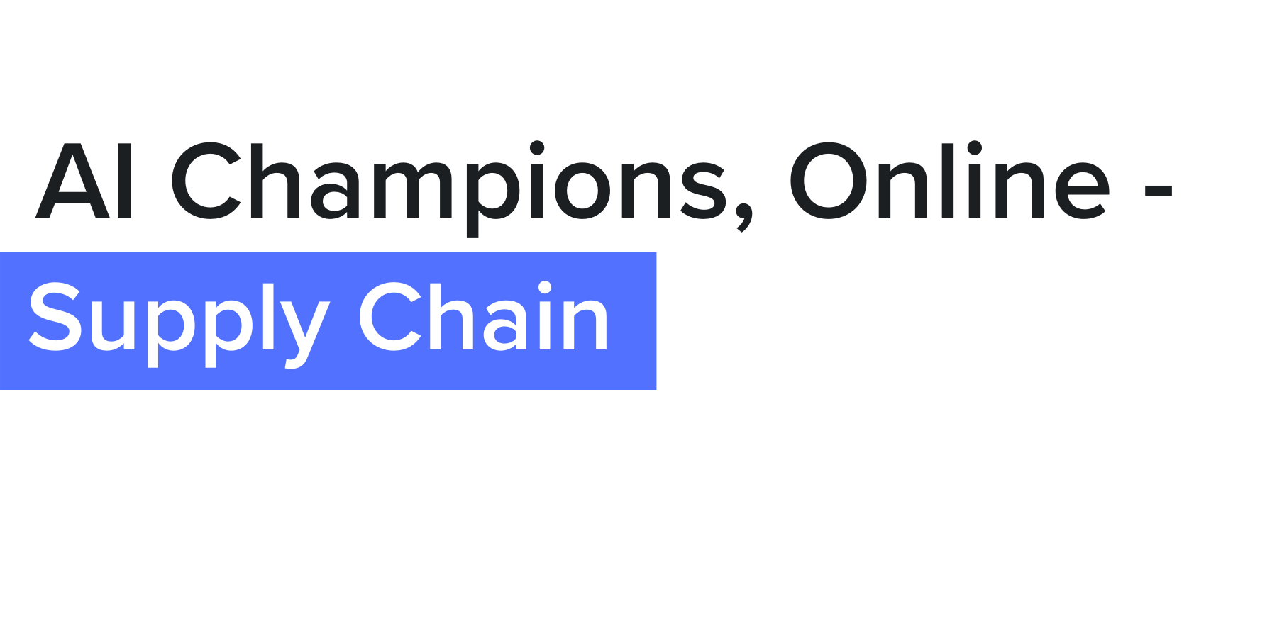 _AICO - Supply Chain - Website Header (2)